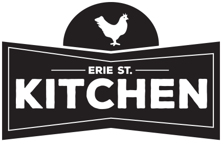 Erie Street Kitchen
